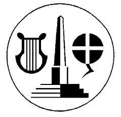 02_Logo Liederkranz