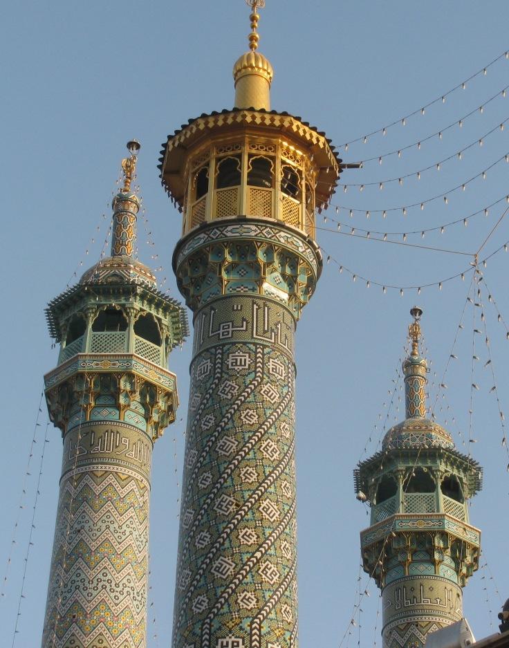 Bild_Iran_954(2)
