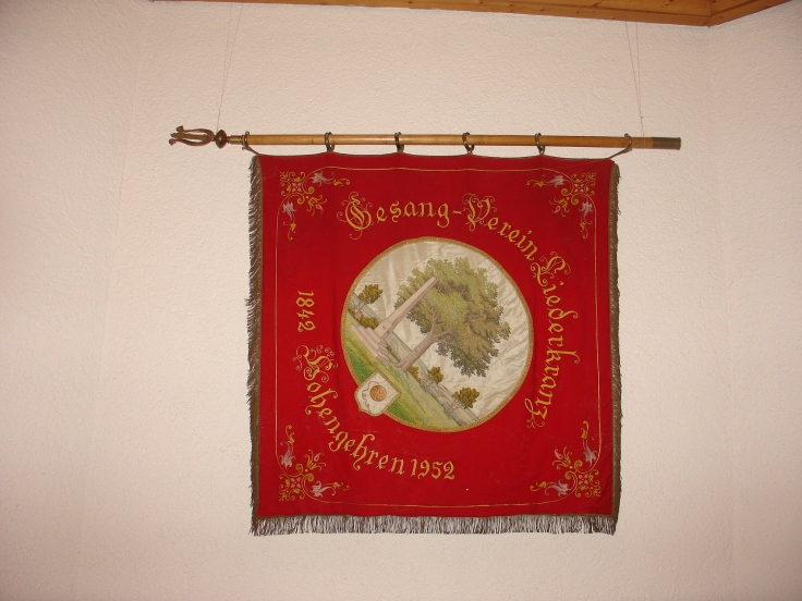 LK Fahne 2 Kopie klein