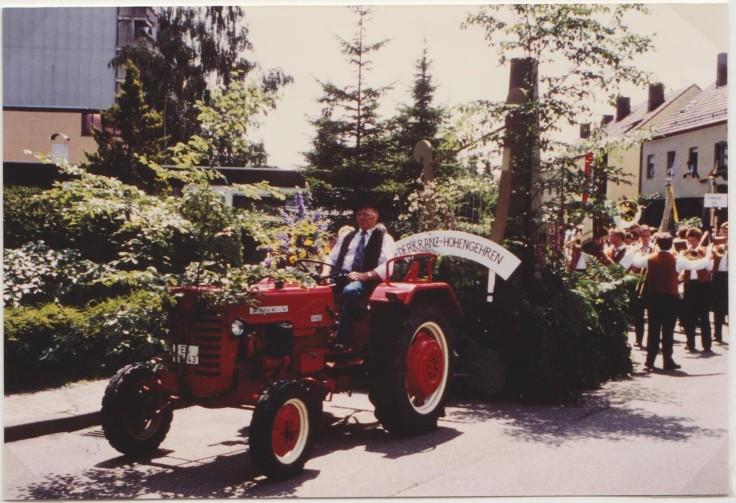 Jub. 1991 - 54