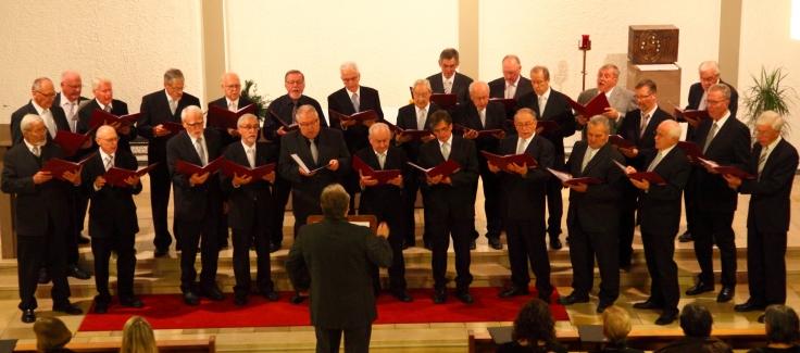 Konzert_Aichschiess_20122015_0002